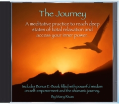 TheJourneyCD