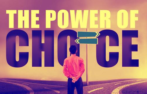 image_of_choice2.0