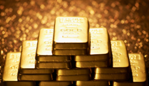 image_Gold_bars