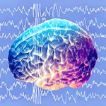 Mind Powers and Brainwaves