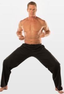 Image_K_yoga smaller