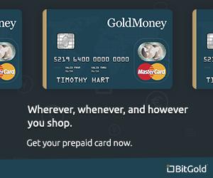 image from BG PrepaidCard_300x250