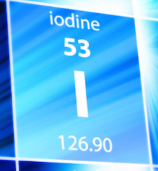 image_Iodine