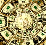 money and liberty450 300