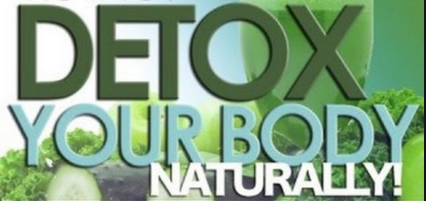 image_Detox_your_body