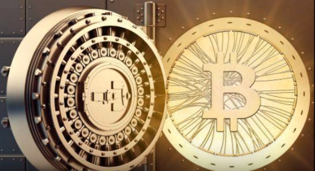 image_bitcoin_for_video