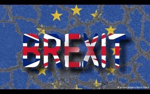 image Brexit