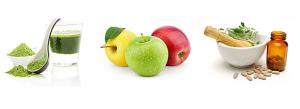image_healing_foods