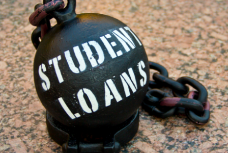 image_of_student_loan_ball
