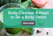 6_body_detox