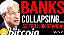 Banks collapsing Ivans